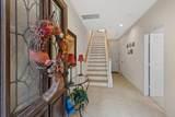 3011 Terrace Hills Lane - Photo 5