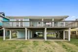 12916 Bermuda Beach Drive - Photo 1