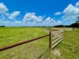 751 Oil Field Road - Photo 1