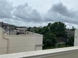 5226 Kiam Street - Photo 45