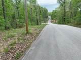 0 Summit Ridge Drive - Photo 1