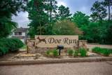 29 Doe Run Drive - Photo 30