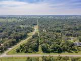 17514 Hamill Drive - Photo 1