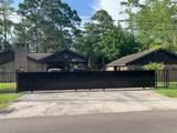 7001 Bender Road - Photo 1