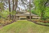 10514 Wildwind Circle - Photo 1