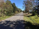 6001 Terrebonne Road - Photo 1