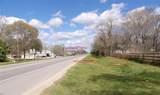 3510 Main Street - Photo 1