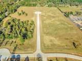 36690 Pinehurst Meadow - Photo 1