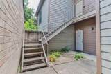 8445 Sands Point Drive - Photo 1