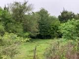 2504 County Road 326 Lot 23 - Photo 5