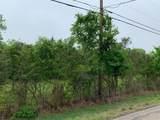 2504 County Road 326 Lot 23 - Photo 6