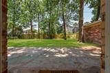 17610 Wild Oak Drive - Photo 17