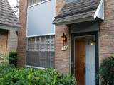 1433 Cedar Post Lane - Photo 1