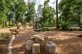 16326 Whiteoak Canyon Drive - Photo 44