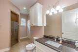 5603 Forest Cove Drive - Photo 29