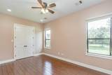 5603 Forest Cove Drive - Photo 30