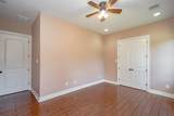 5603 Forest Cove Drive - Photo 31