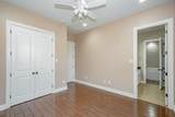 5603 Forest Cove Drive - Photo 32