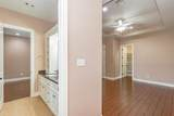 5603 Forest Cove Drive - Photo 33
