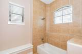 5603 Forest Cove Drive - Photo 35