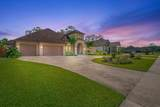 5603 Forest Cove Drive - Photo 37