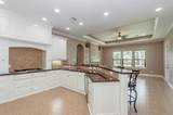 5603 Forest Cove Drive - Photo 9