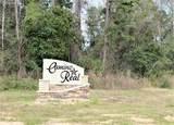 248 Road 5043 - Photo 1