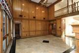 15314 Wilkshire Court - Photo 14