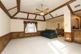 15314 Wilkshire Court - Photo 34