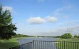 5614 Cinnamon Lake Drive - Photo 42