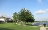 5614 Cinnamon Lake Drive - Photo 43