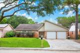8206 Willow Forest Drive - Photo 1