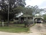 138 County Road 2414 - Photo 18