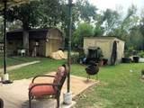 138 County Road 2414 - Photo 20