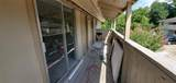 5628 Birchmont Drive - Photo 17