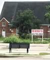 2601 Emancipation Avenue - Photo 1