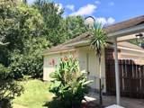 308 Pinnacle Cove Court - Photo 30