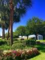 308 Pinnacle Cove Court - Photo 33