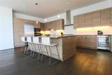 1409 Post Oak - Photo 9