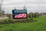 9206 Sigourney Drive Drive - Photo 20