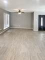 1622 Fall Valley Drive - Photo 4