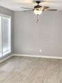 1622 Fall Valley Drive - Photo 9