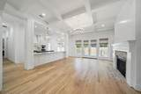 2502 Goldsmith Street - Photo 10