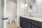 2502 Goldsmith Street - Photo 15