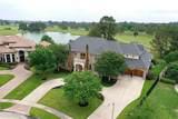 70 Manor Lake Estates Circle - Photo 1