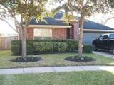 7118 Dewberry Shores Lane Lane - Photo 1