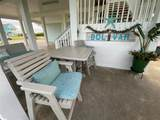 210 Biloxi - Photo 10