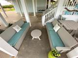 210 Biloxi - Photo 9