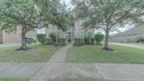 11404 Gladewater Drive - Photo 1