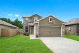 12792 Lake Conroe Bay Road - Photo 1
